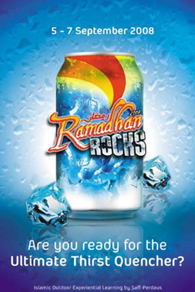 www.ramadhanrocks2008.multiply.com