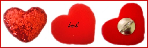red_heart_collage-copy
