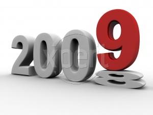 2009-above-2008