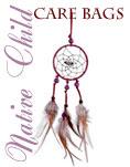 http://www.sketchedsoul.blogspot.com/