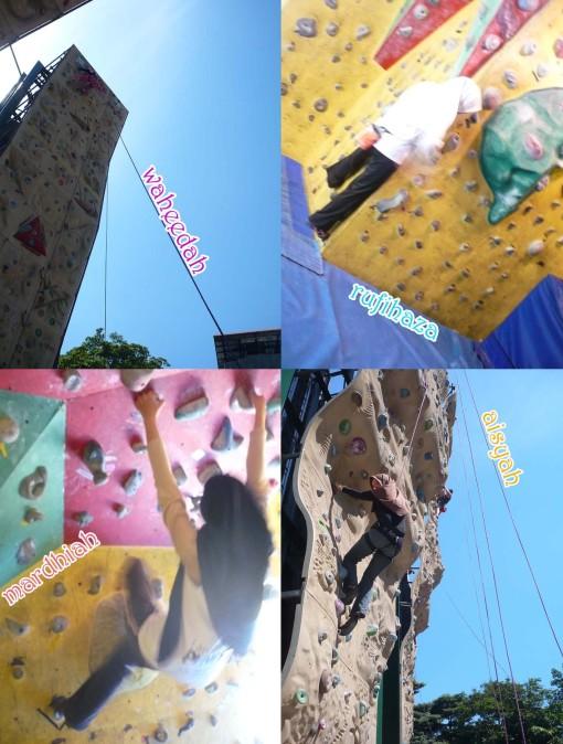 pssisters_climb-small