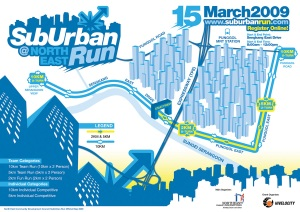 suburban_map1