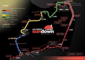 sundown_raceroute2