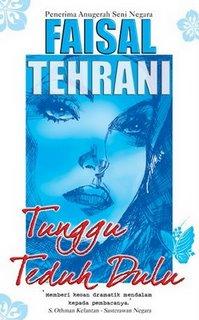 cover_tunggu_teduh_dulu13
