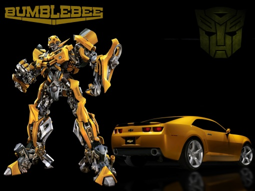 Transformers-transformers-627087_1600_1200